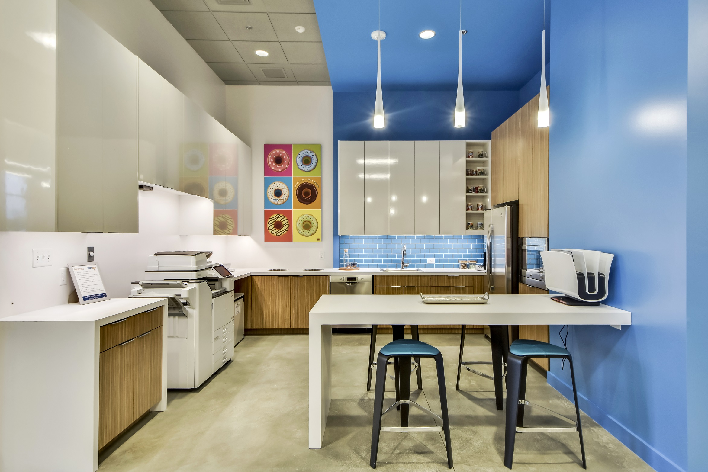 realty-austin-rec-space