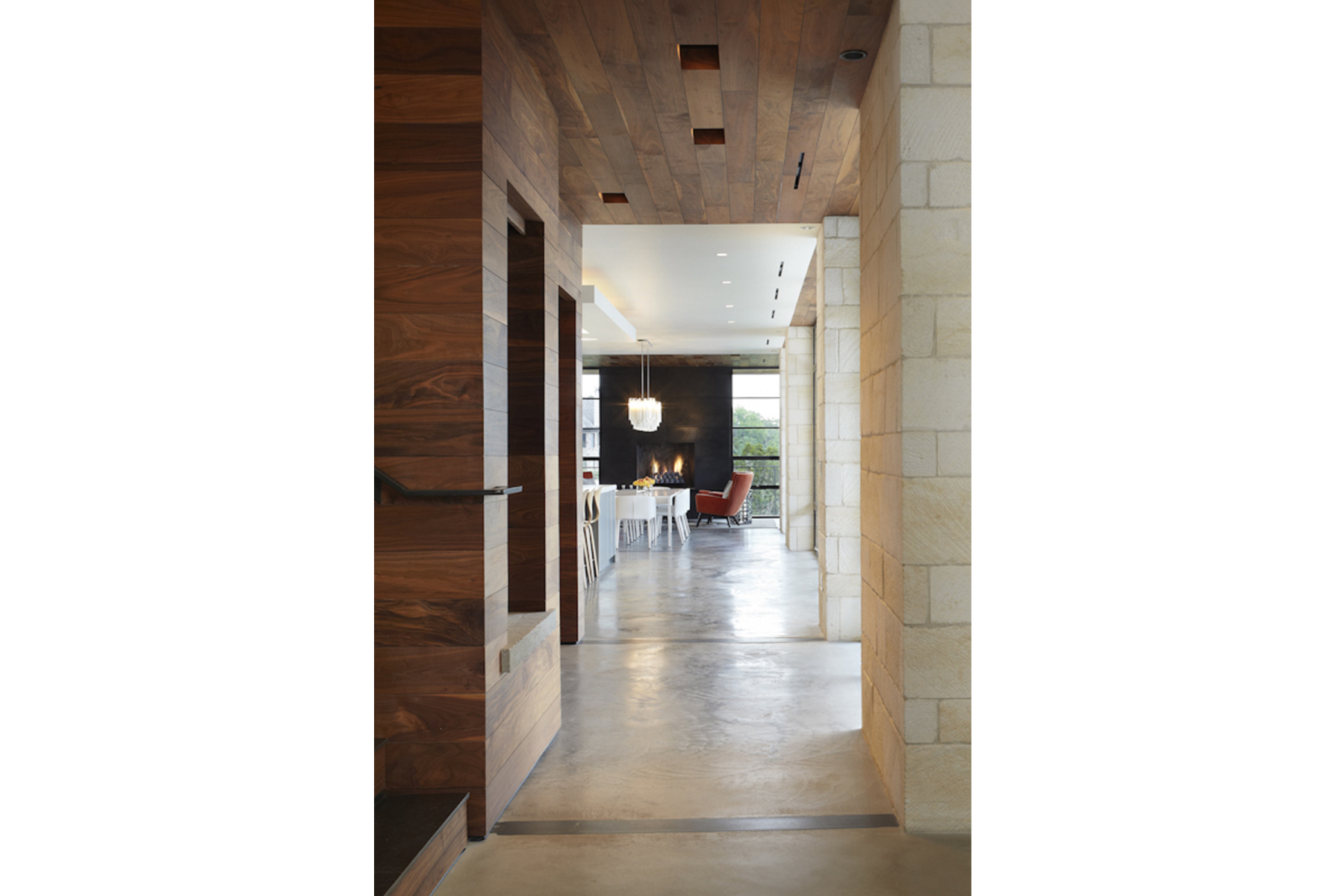 hill-country-residence-dining1