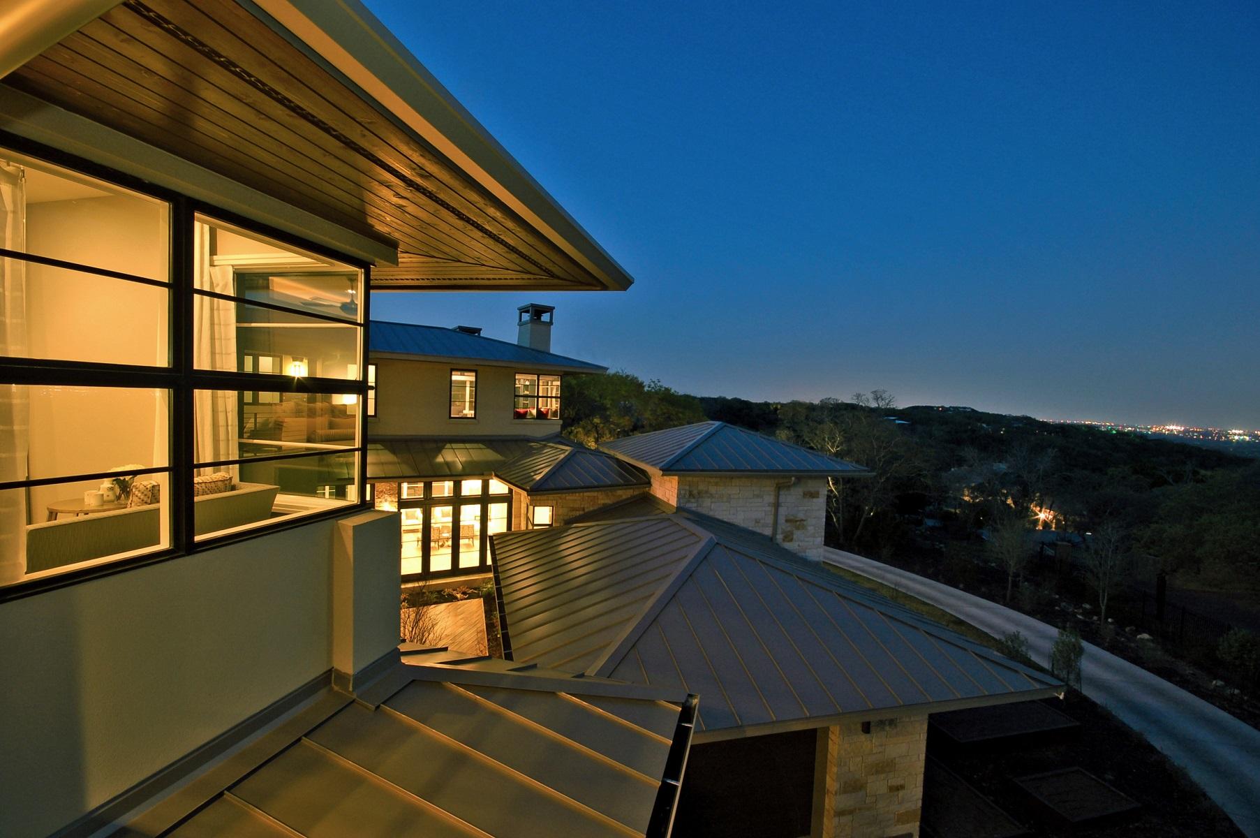 cortona-roof-angles