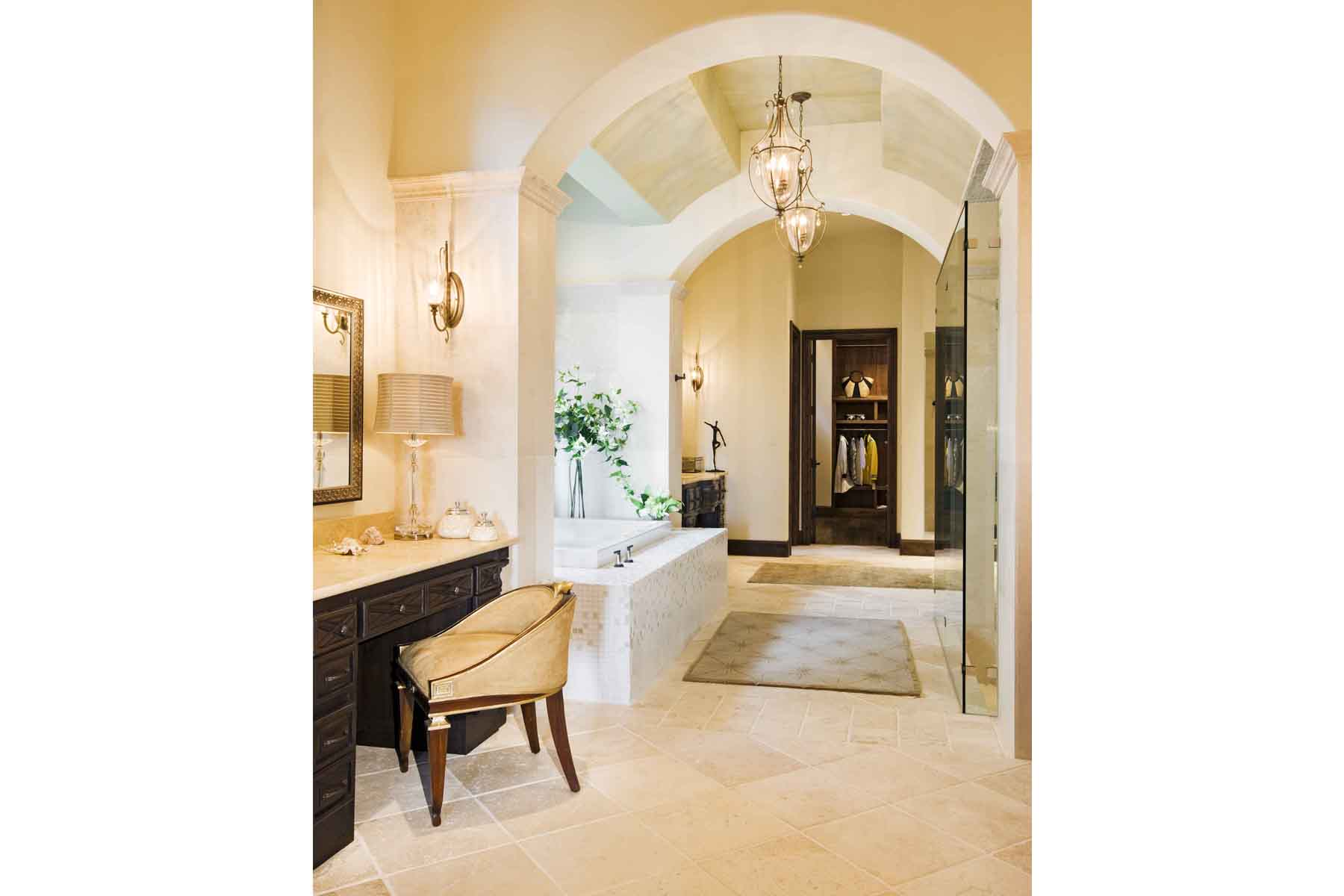rough-hollow-master-bath
