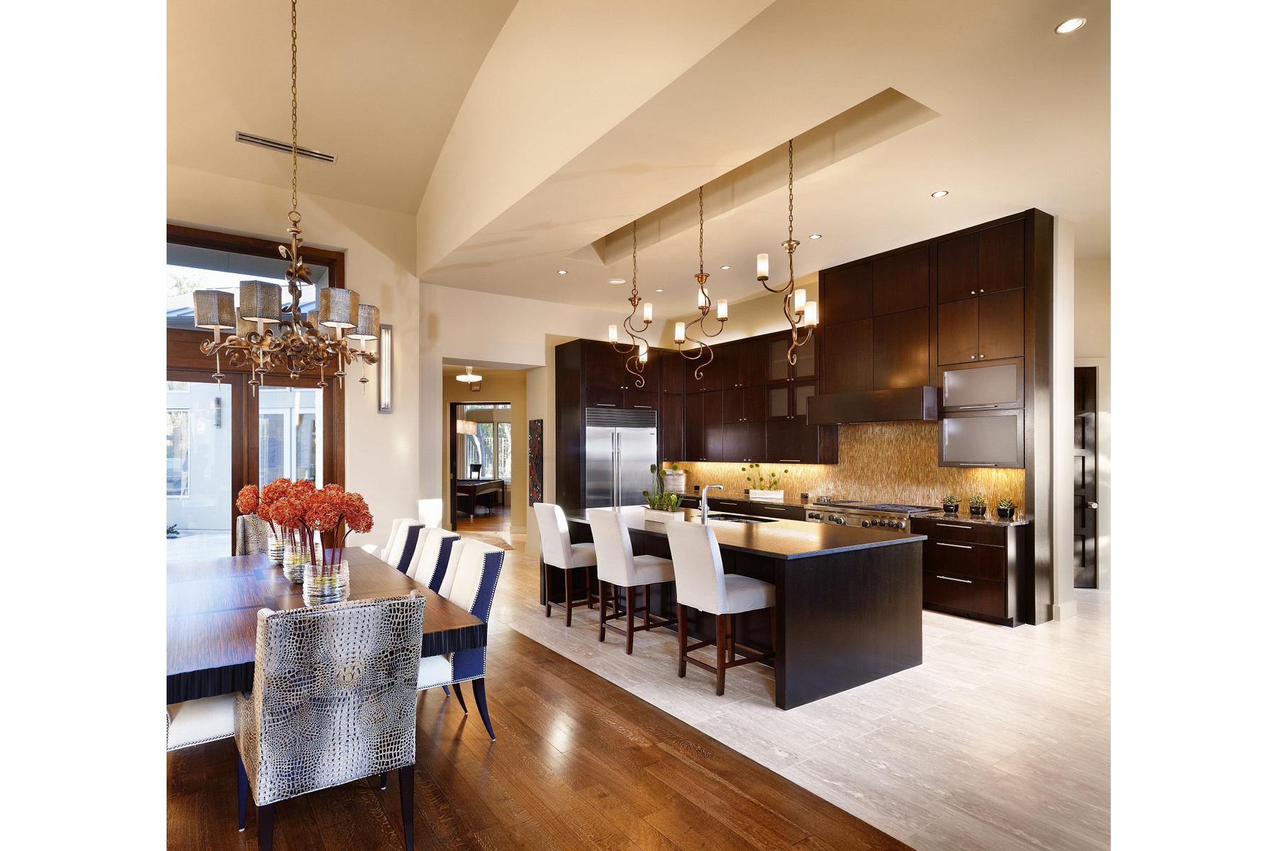 spanish-oaks-kitchen-dining