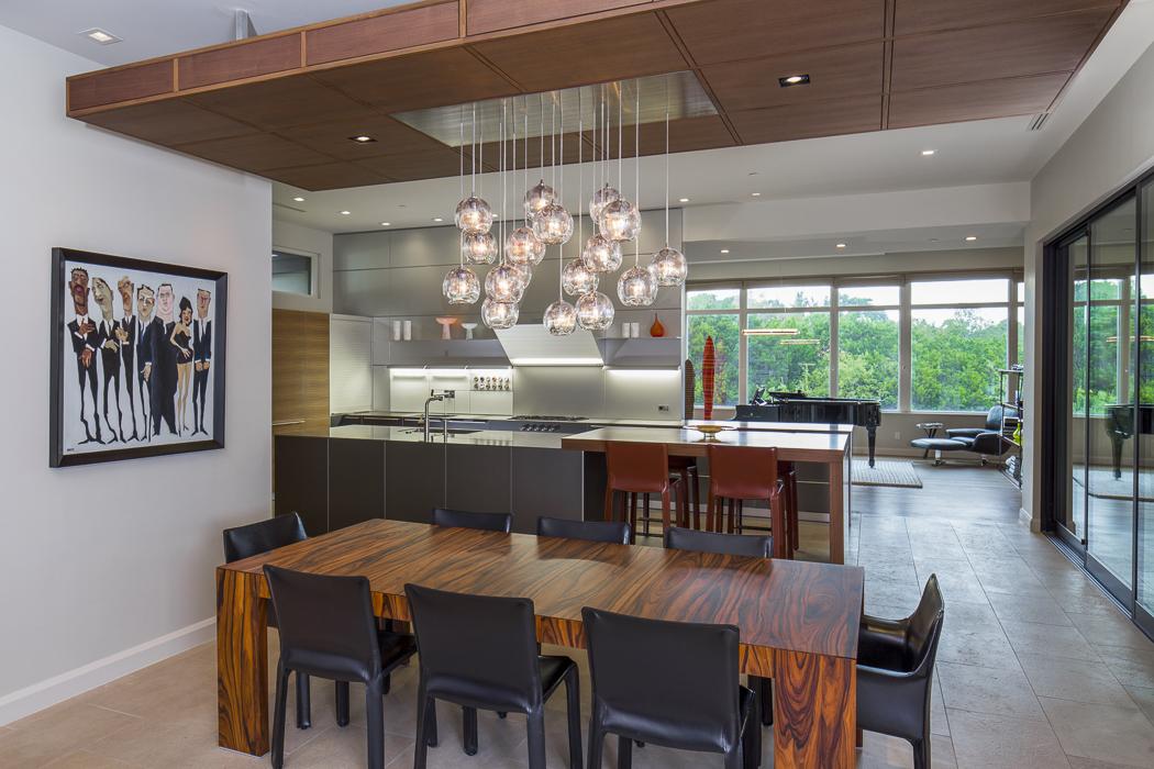 StStephens-dining-kitchen