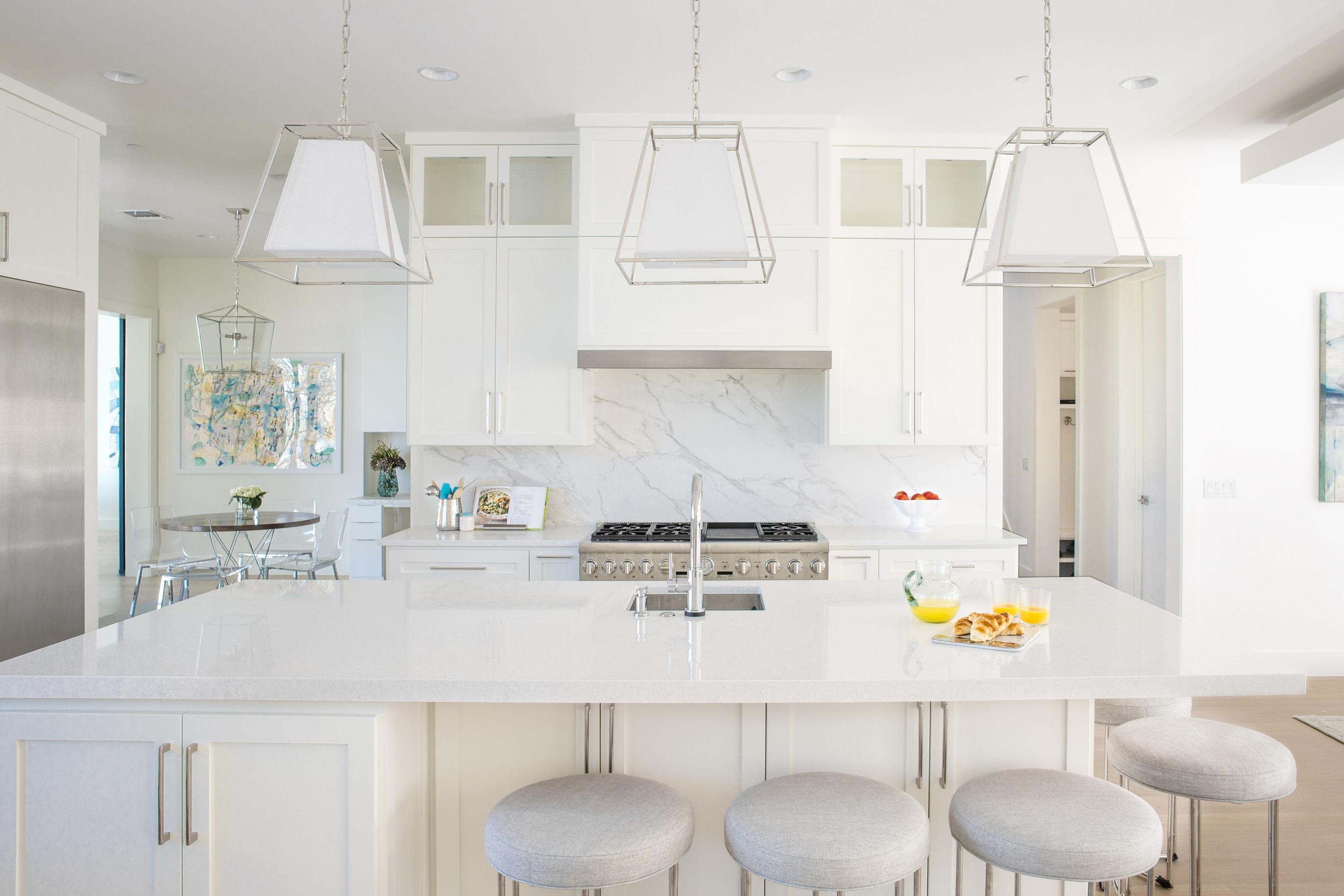 lake-austin-residence-kitchen-bartools