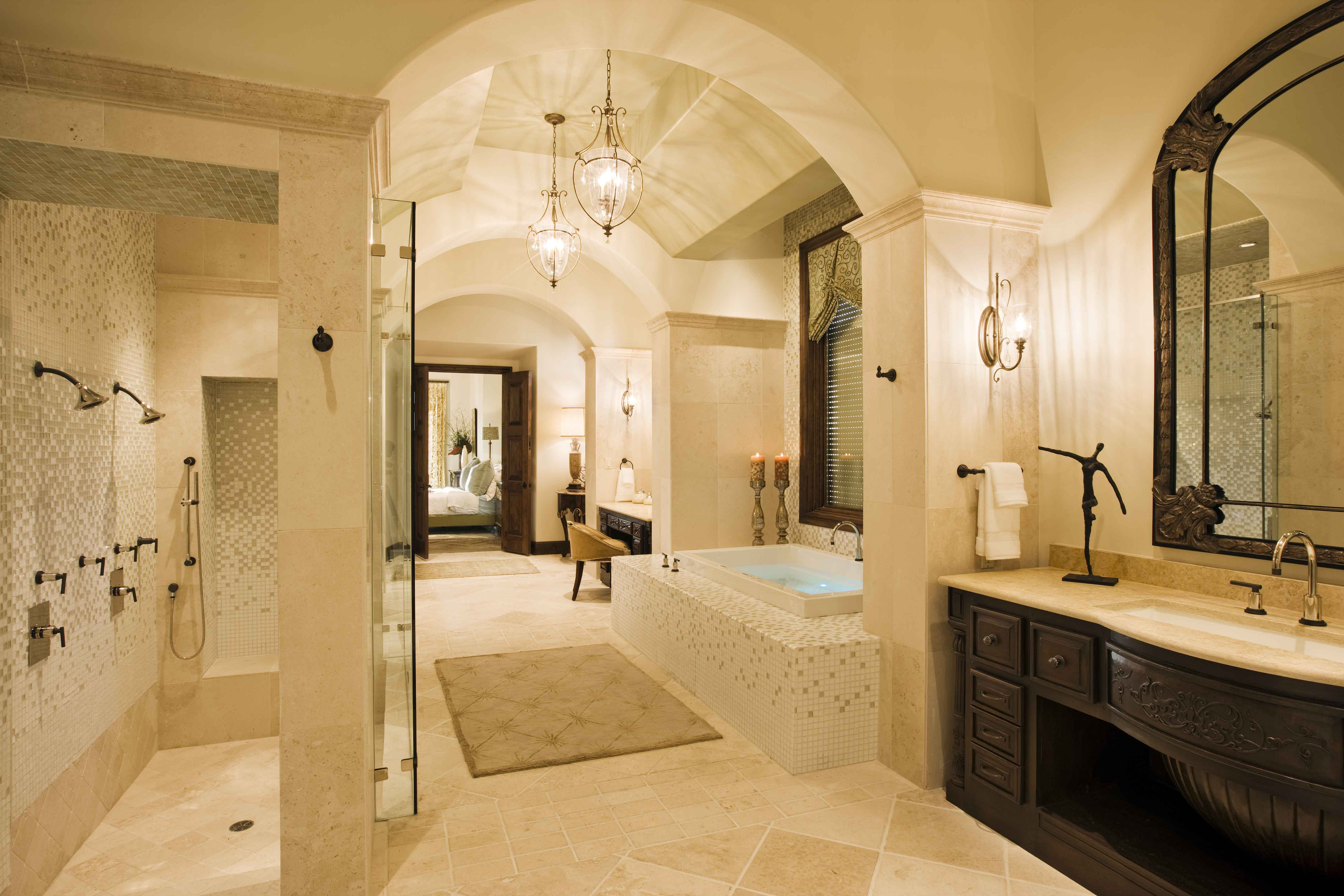rough-hollow-master-bathroom