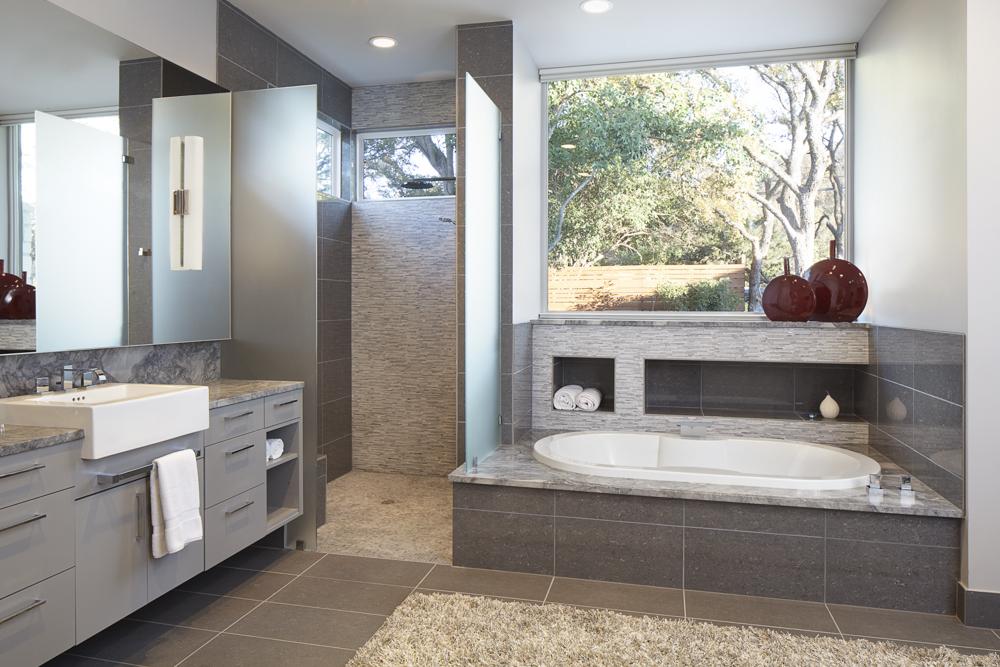 ridgewood-9-master-bath