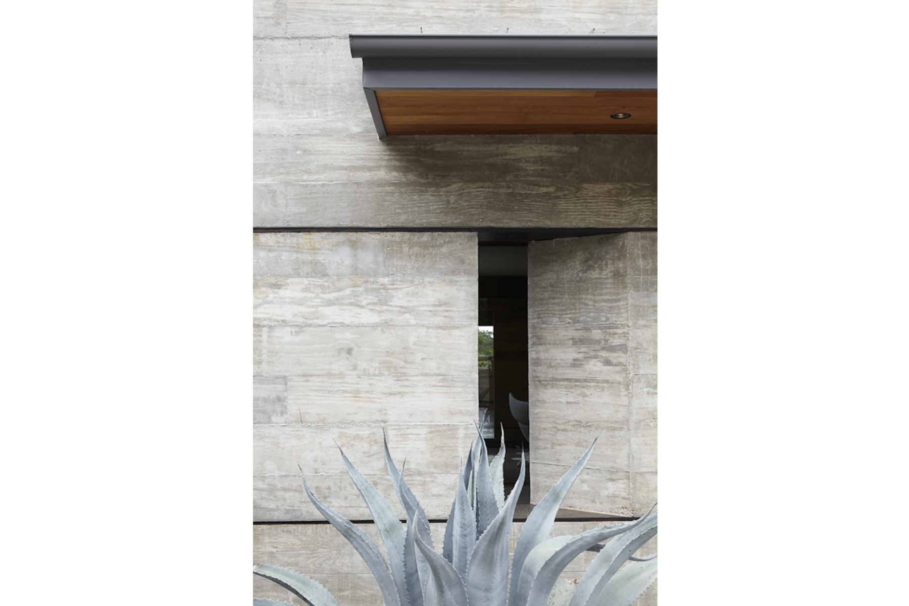hill-country-residence-hill-country-