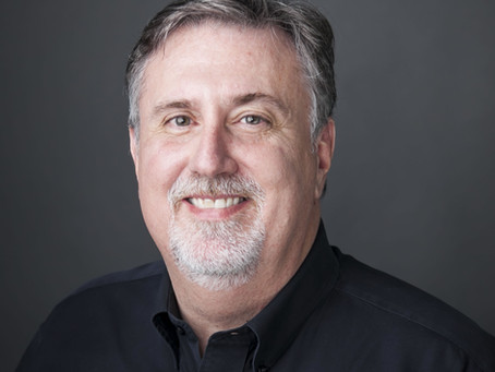 Bob Wetmore Appointed To Texas Board Of Architectural Examiners!