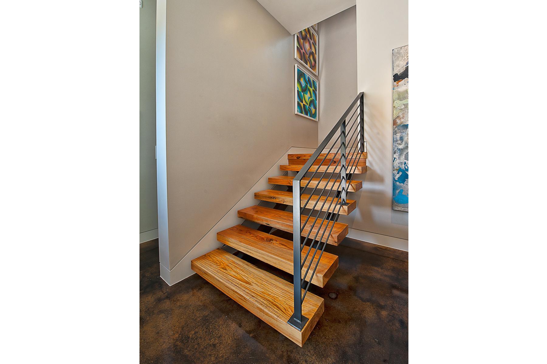 bowman-stairs