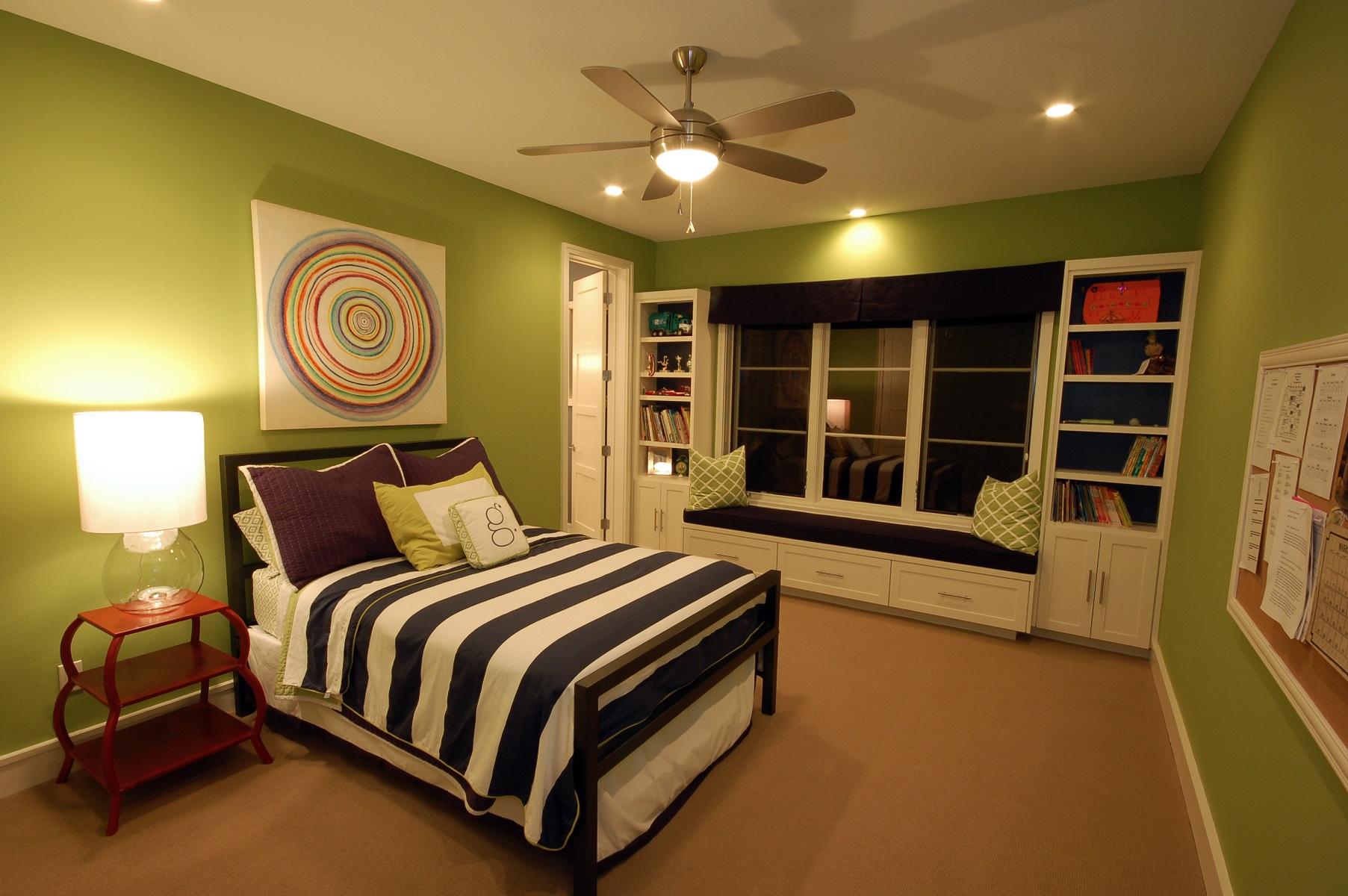 cortona-bedroom