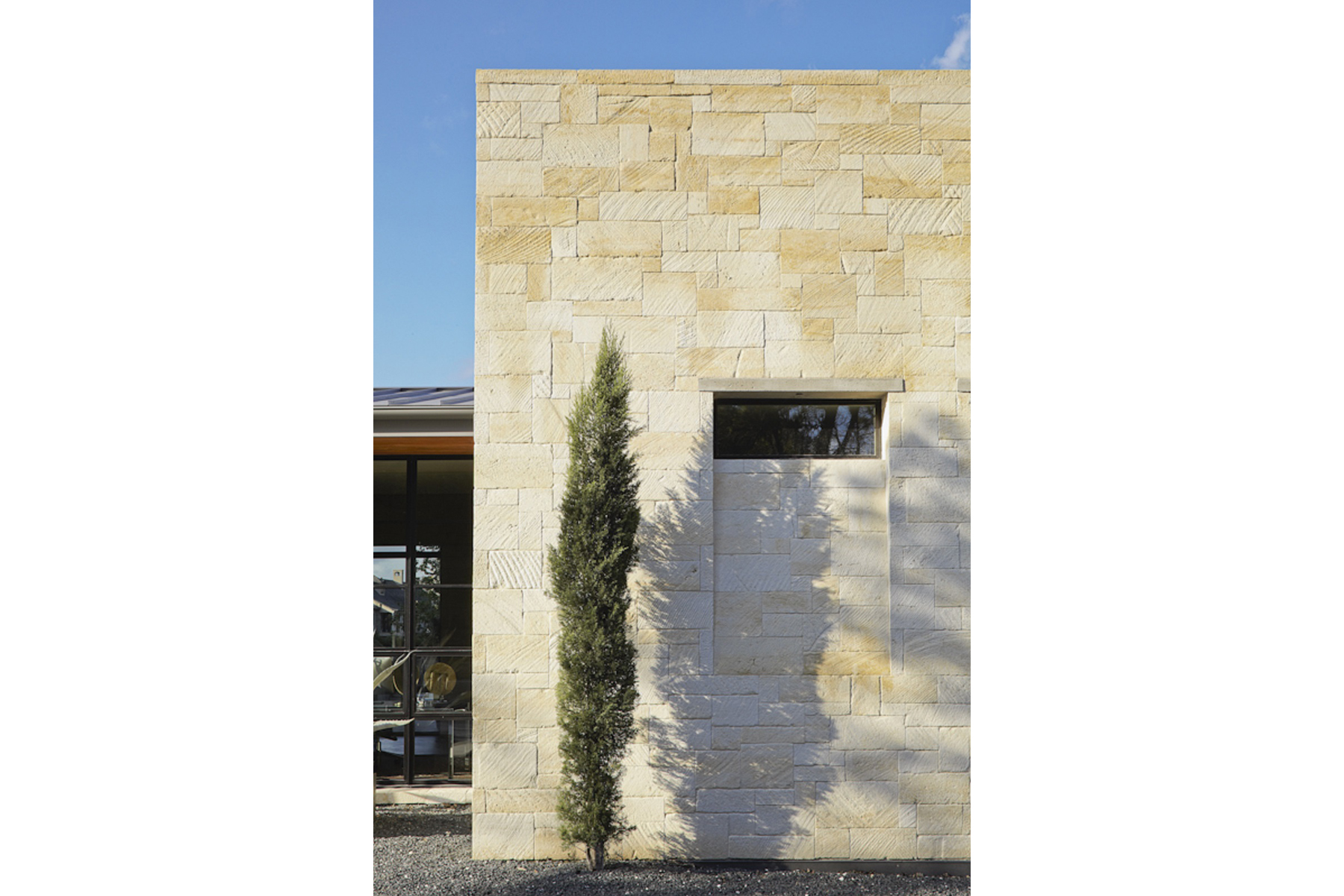 hill-country-residence-front4