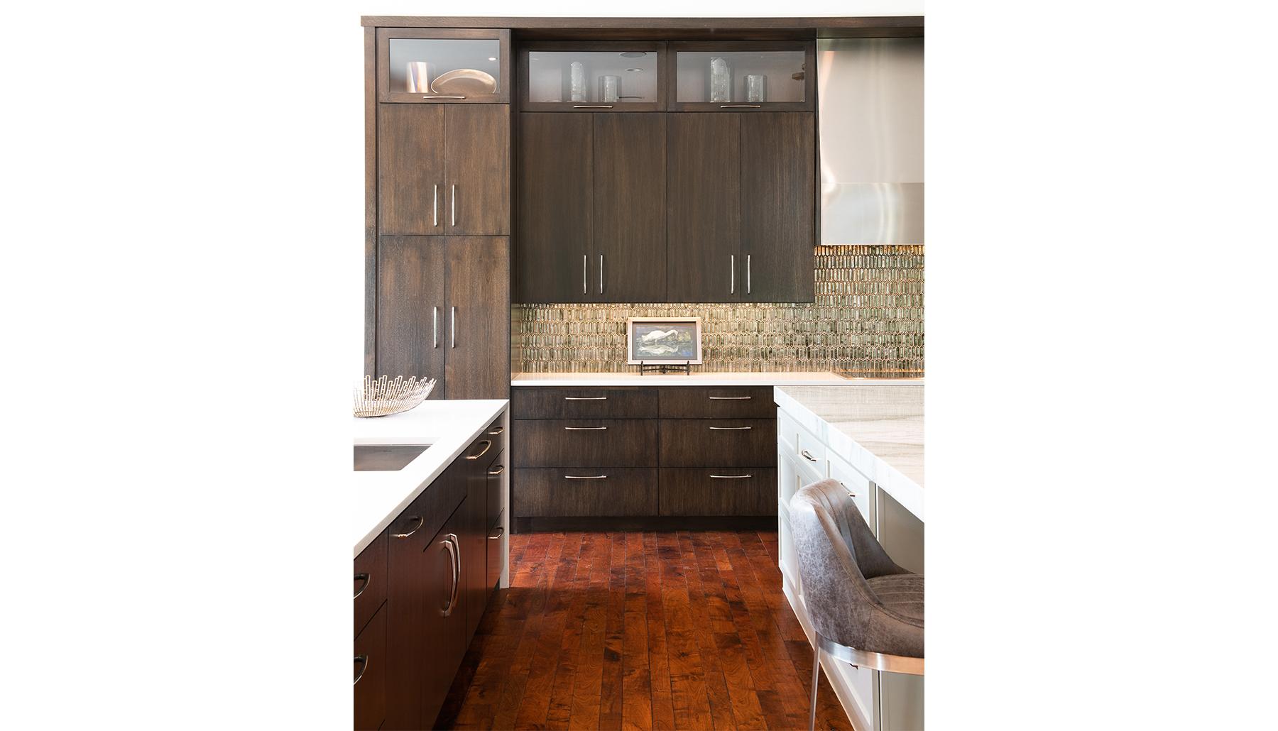 Amarra Kitchen Cabinets