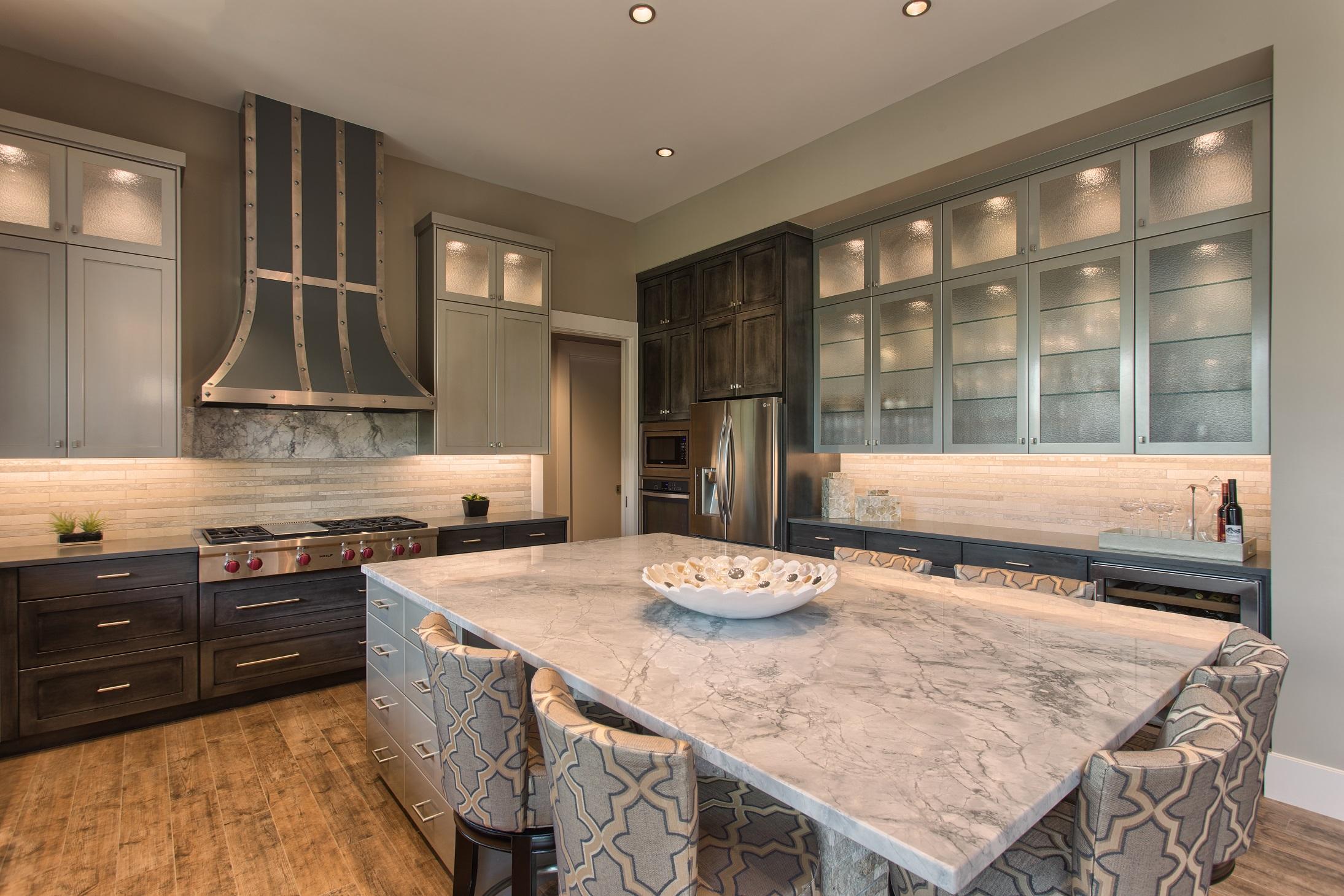 nine-oaks-kitchen