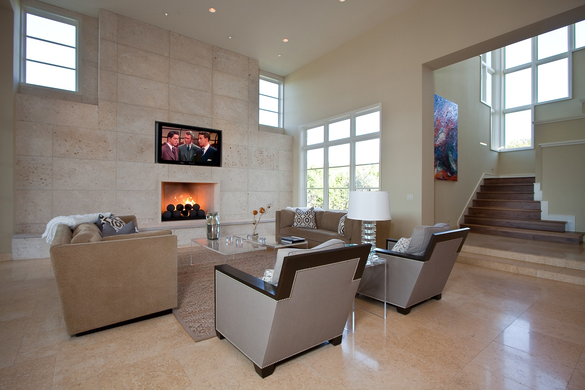 barton-creek-residence-family-room