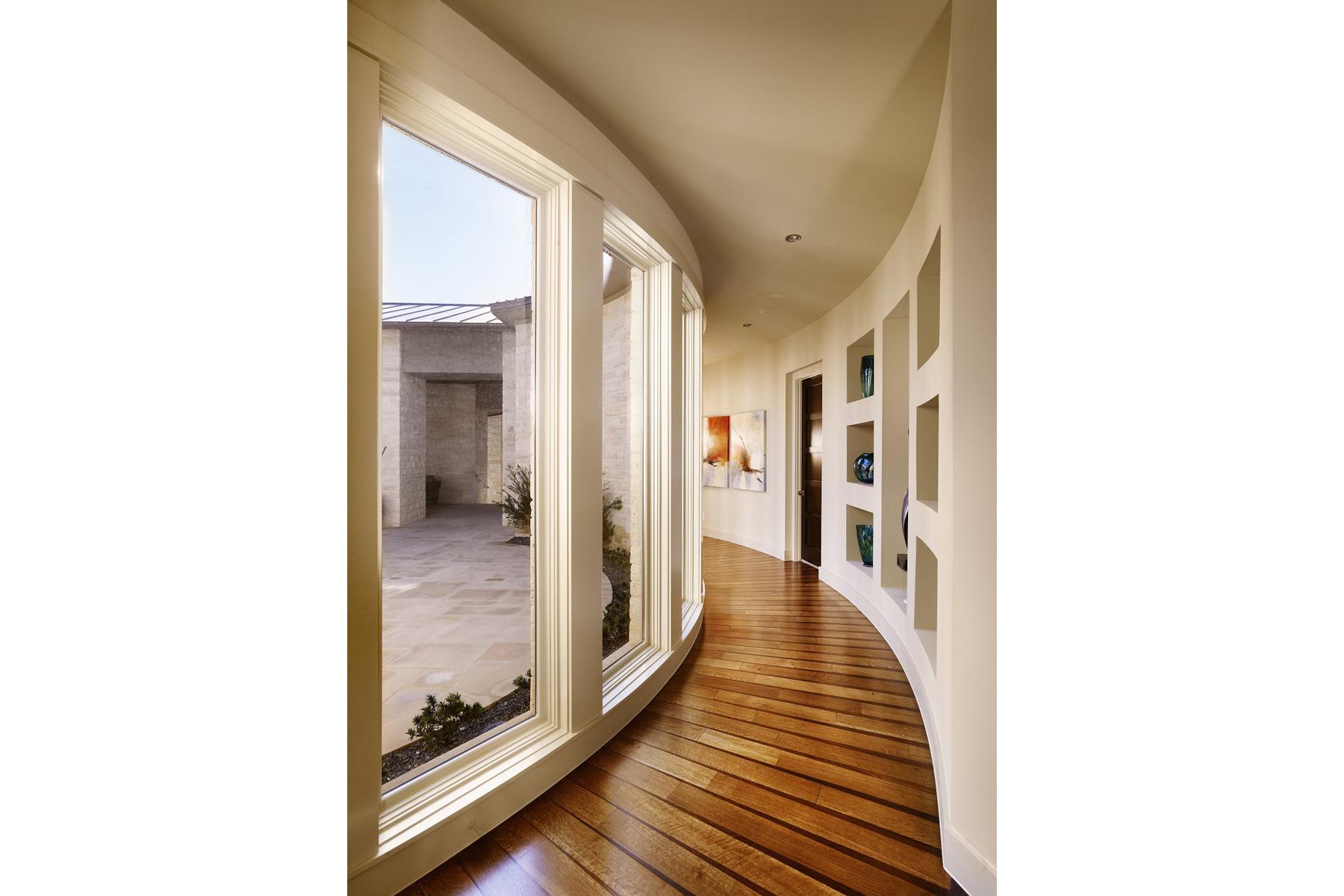 spanish-oaks-curved-hallway