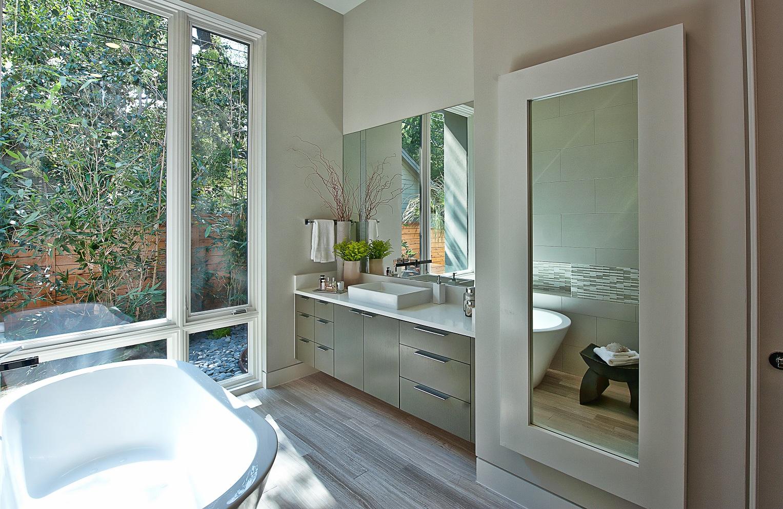 bowman-bathroom