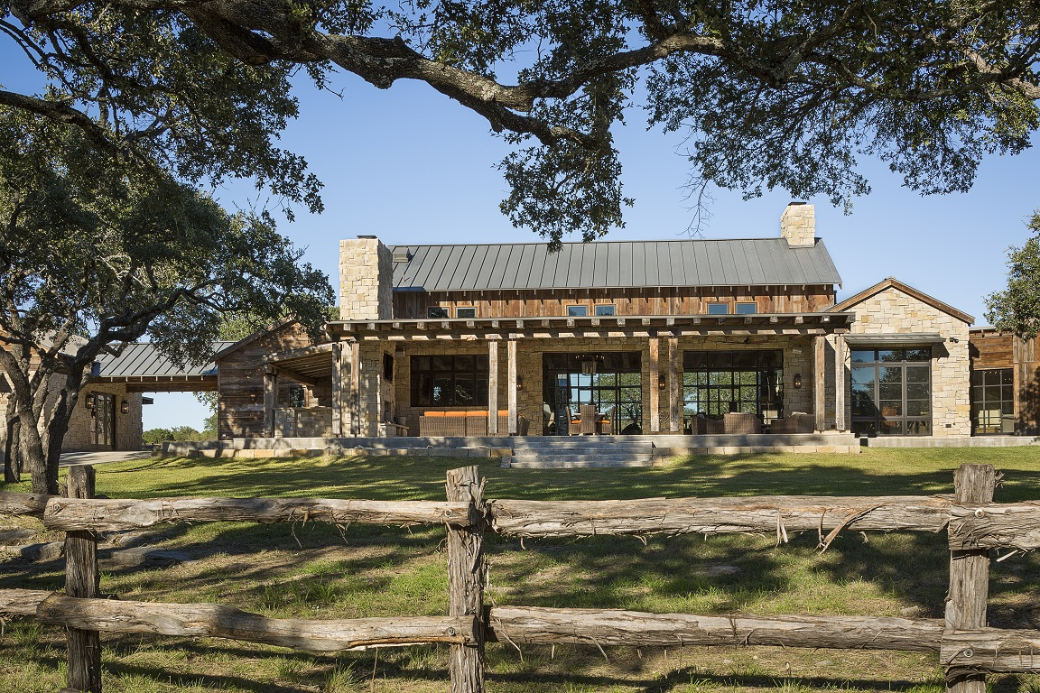 Llano Ranch-12-front view