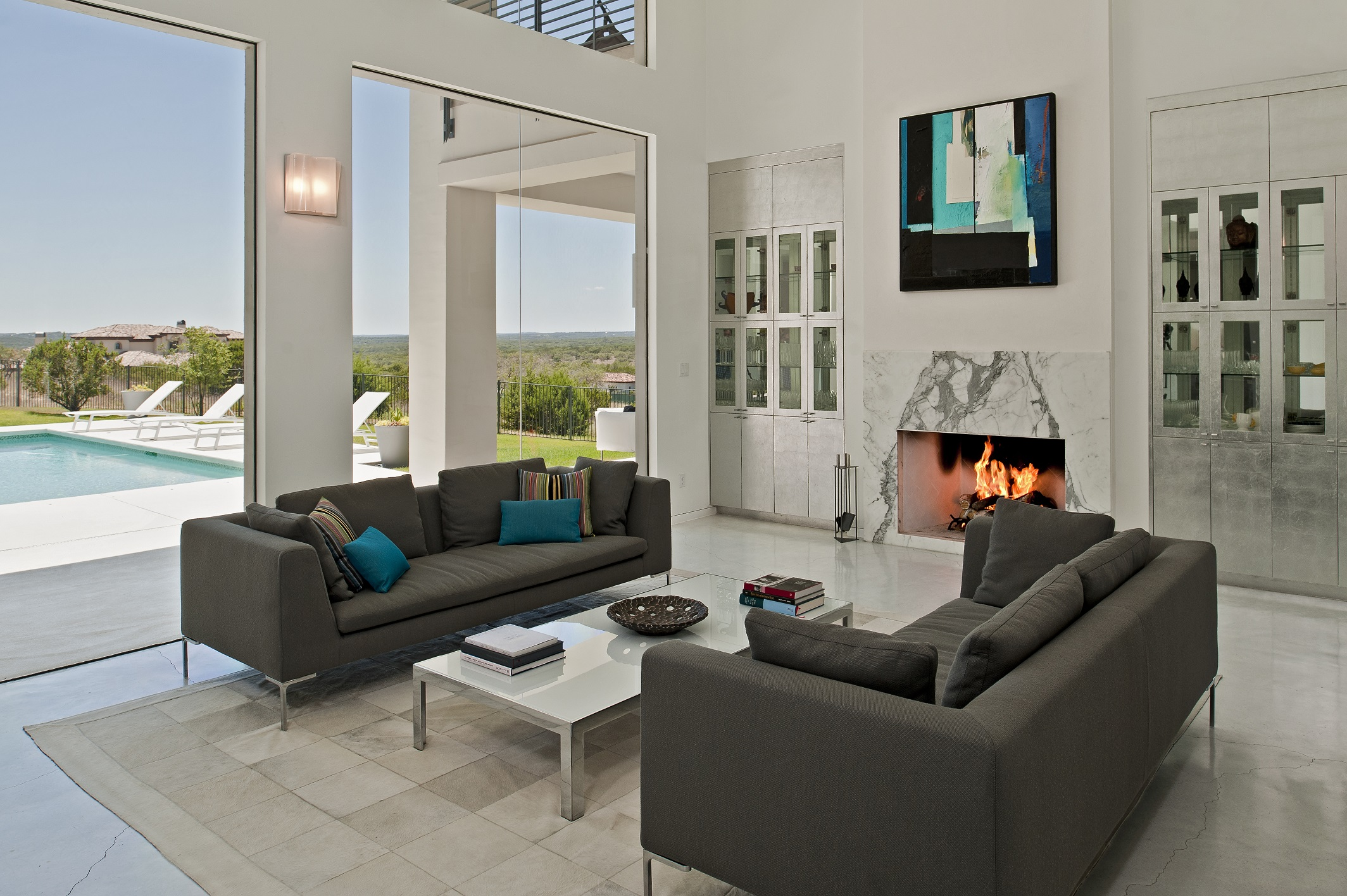 spanish-oaks-living-room
