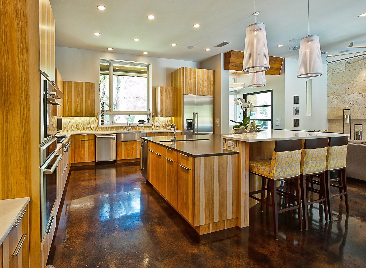 bowman-kitchen