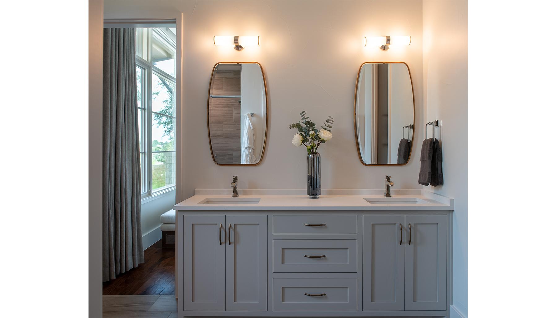 Amarra Bathroom
