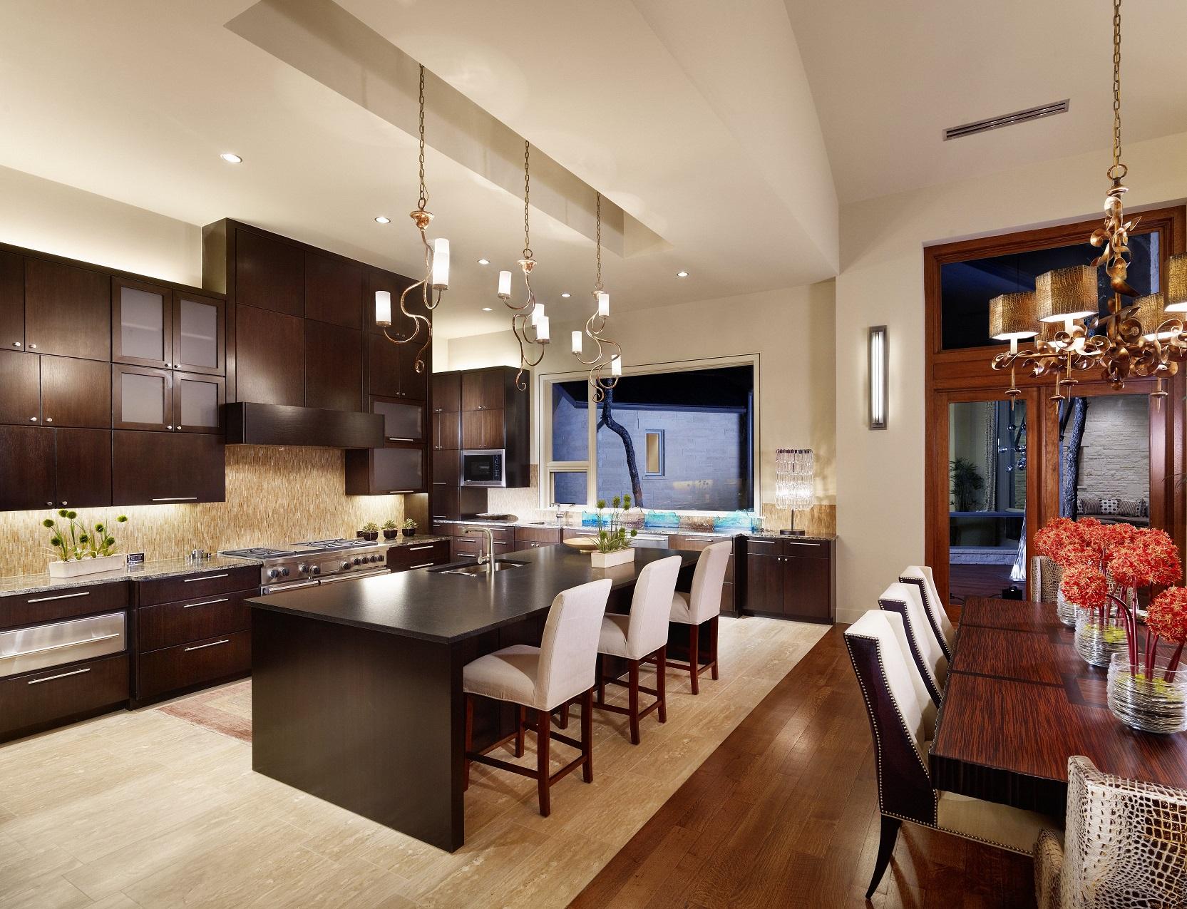 spanish-oaks-kitchen