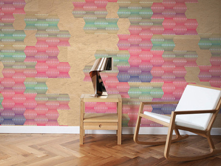 Let's Talk About Wallpaper!