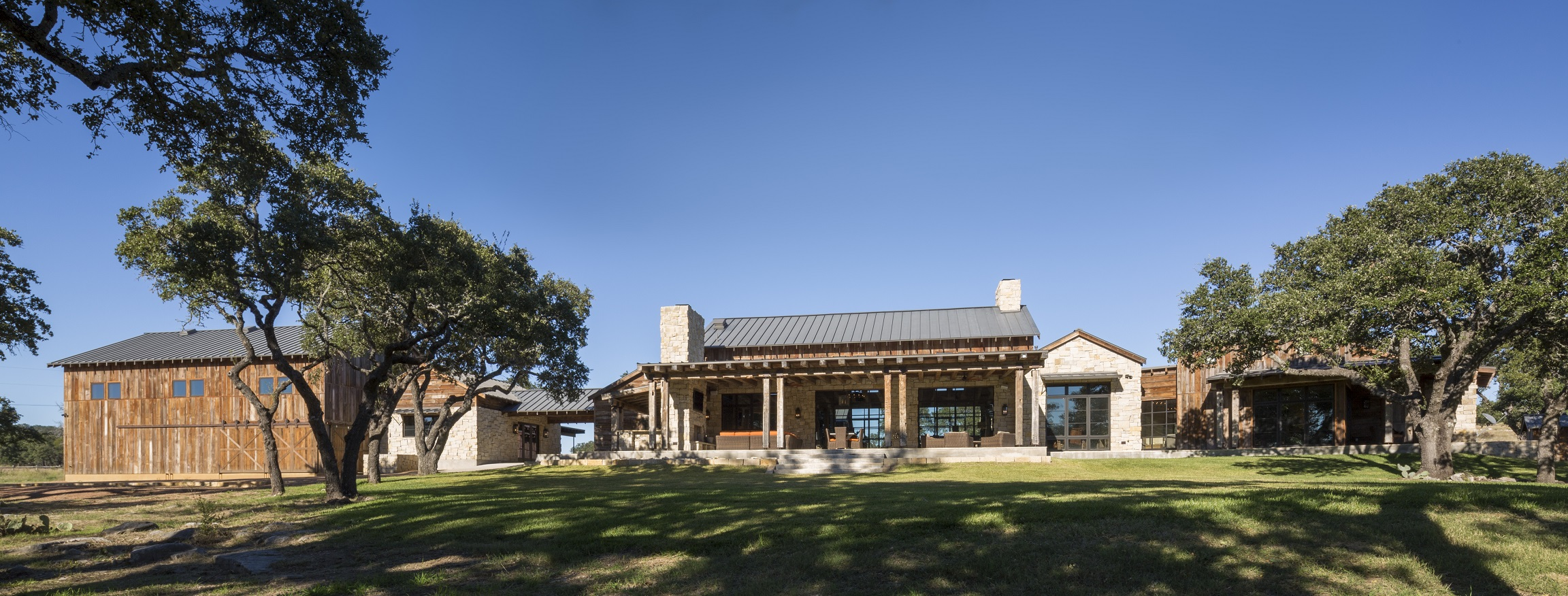 Llano Ranch-8-front-elevation