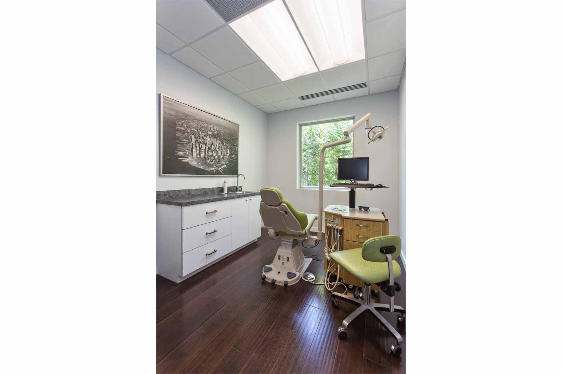 moody-orthodontics-exam-room