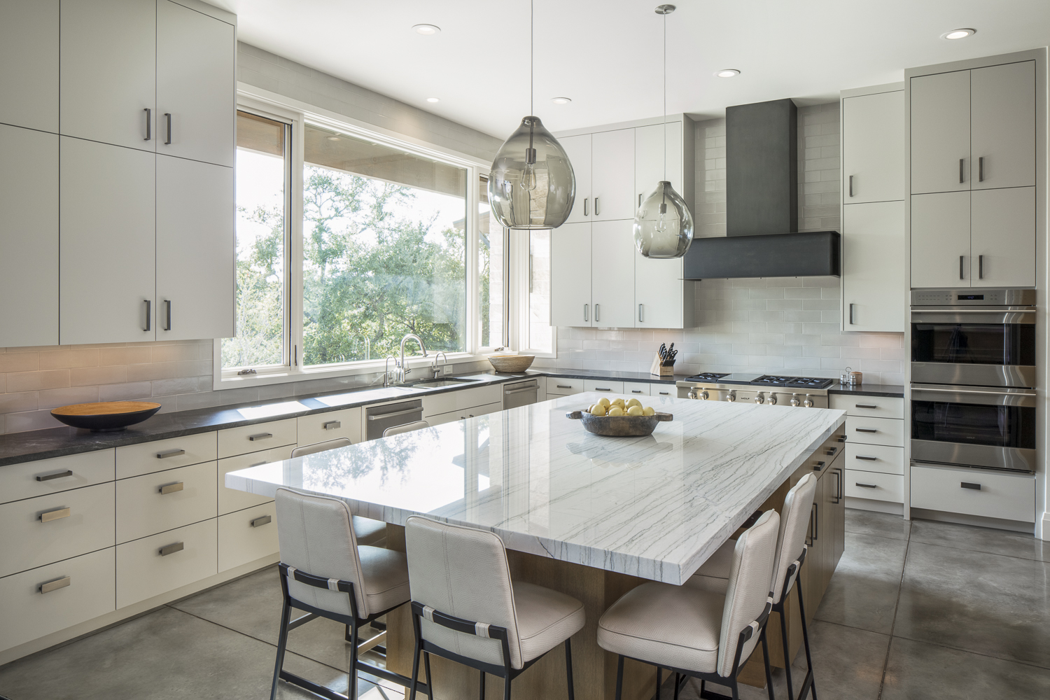wild-basin-kitchen-island