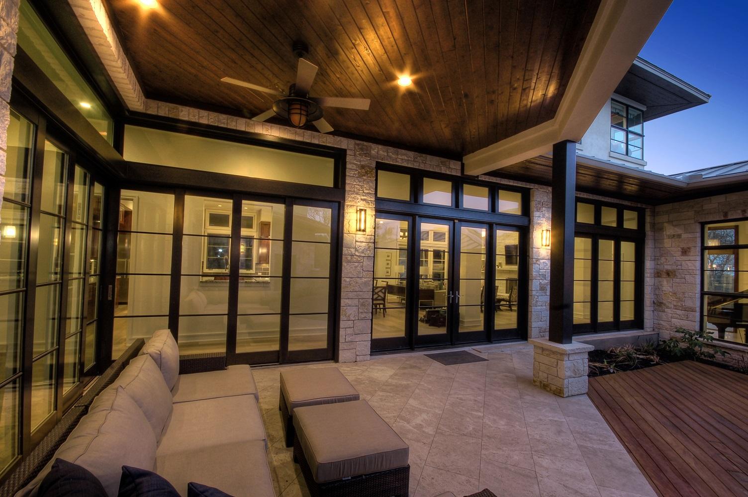 cortona-courtyard