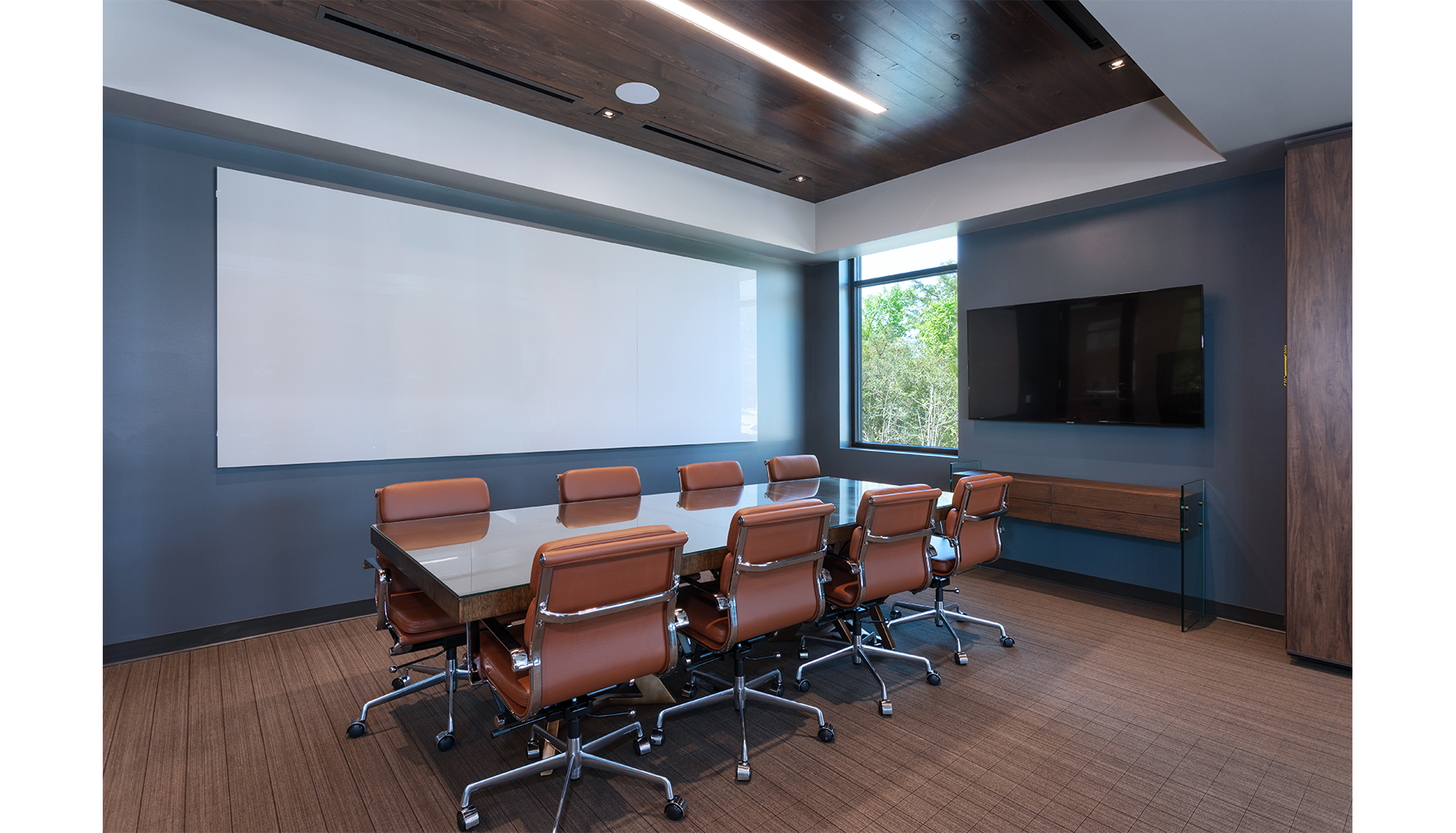 TM5 Conference Room