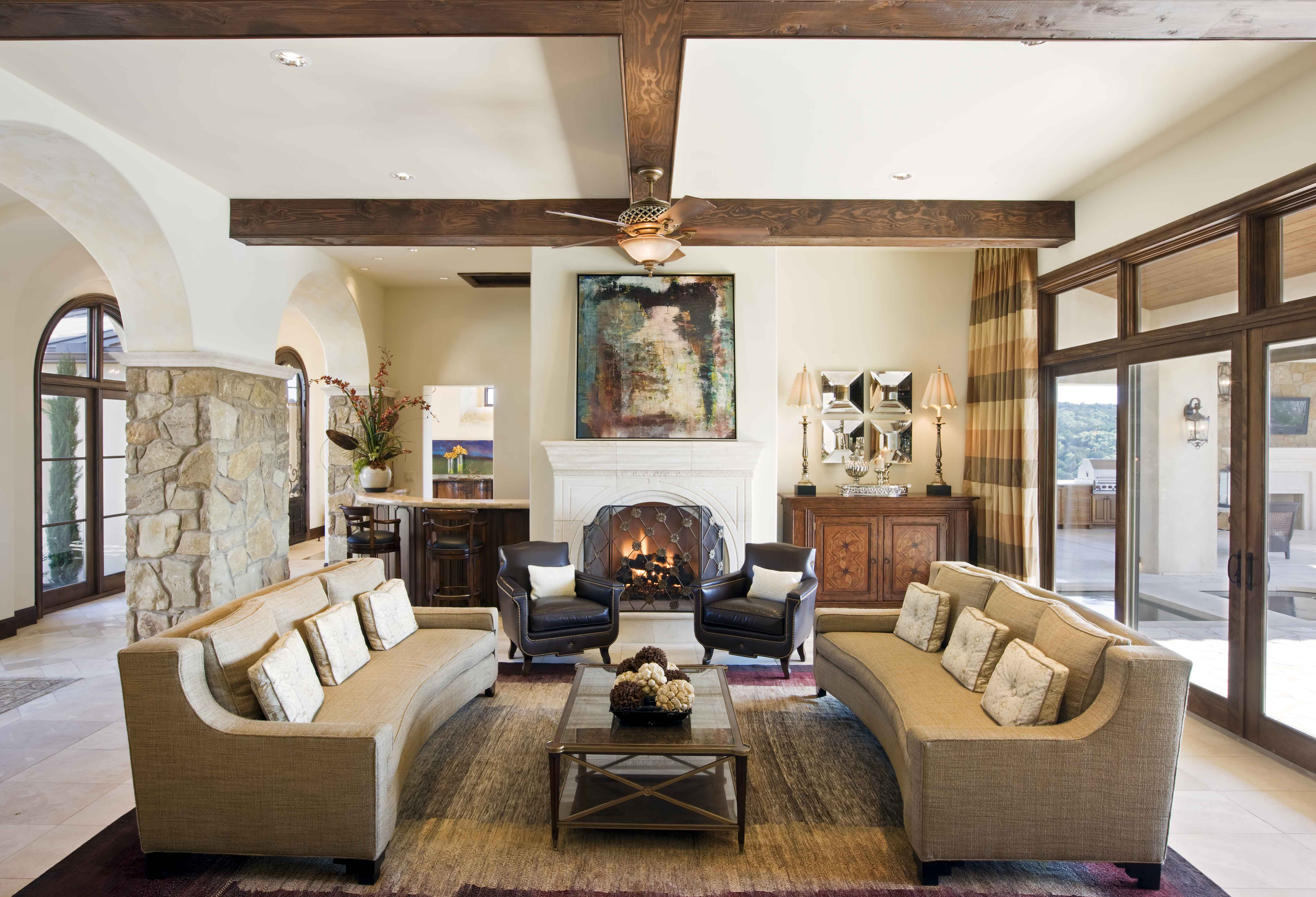 rough-hollow-living-room