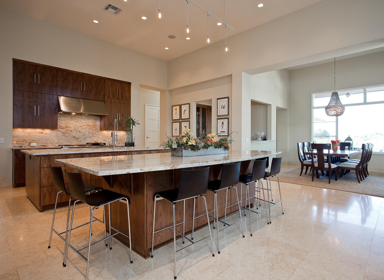barton-creek-residence-kitchen-island