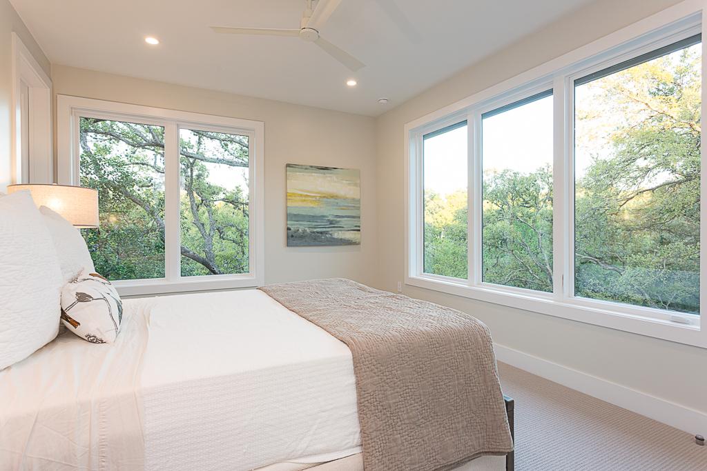 Belmont Bedroom