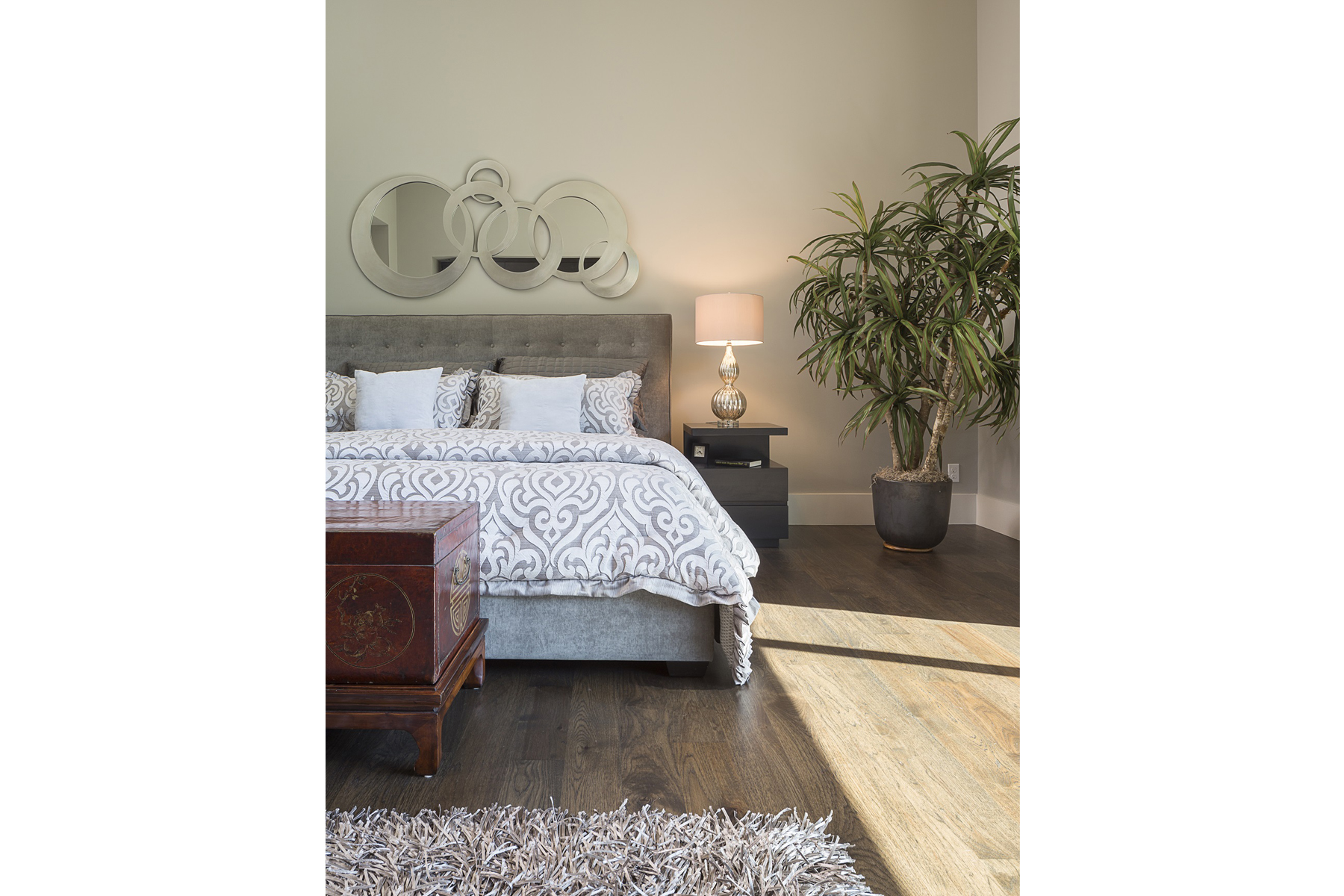 StratfordResidence-20-master-bedroom