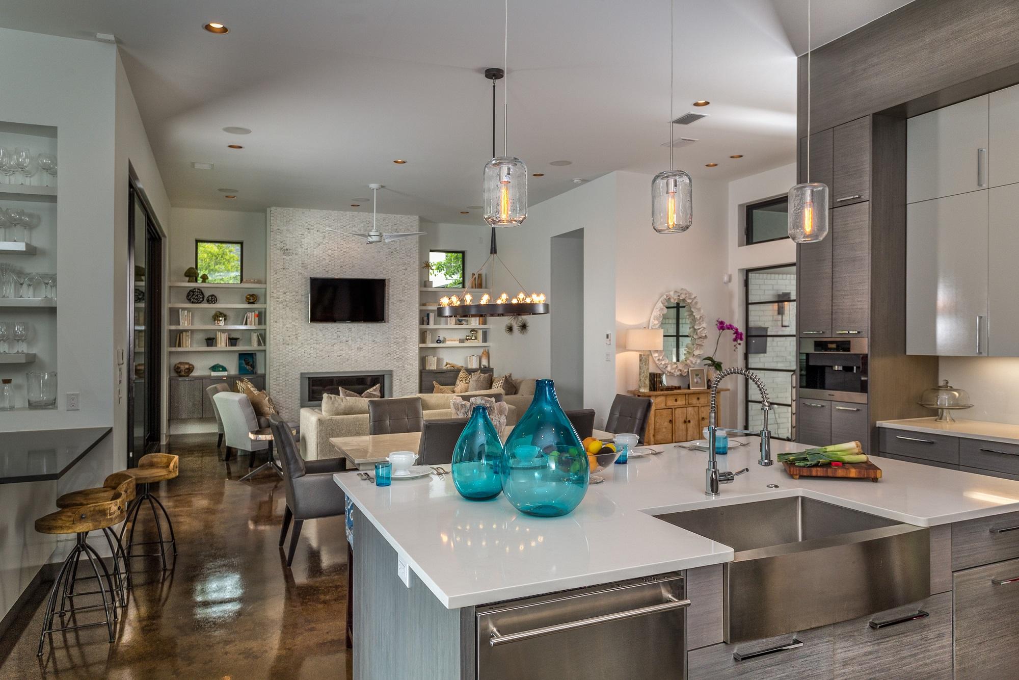 ethridge-kitchen-island