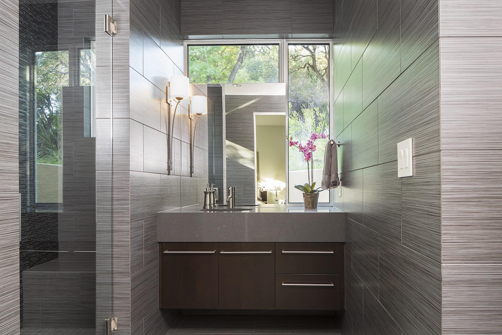 Stratford Residence-24-master-bath