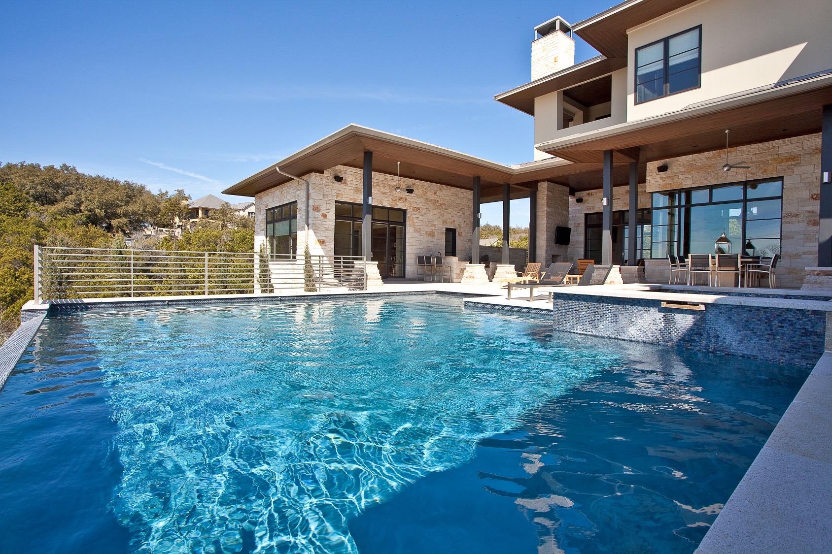 barton-creek-residence-pool