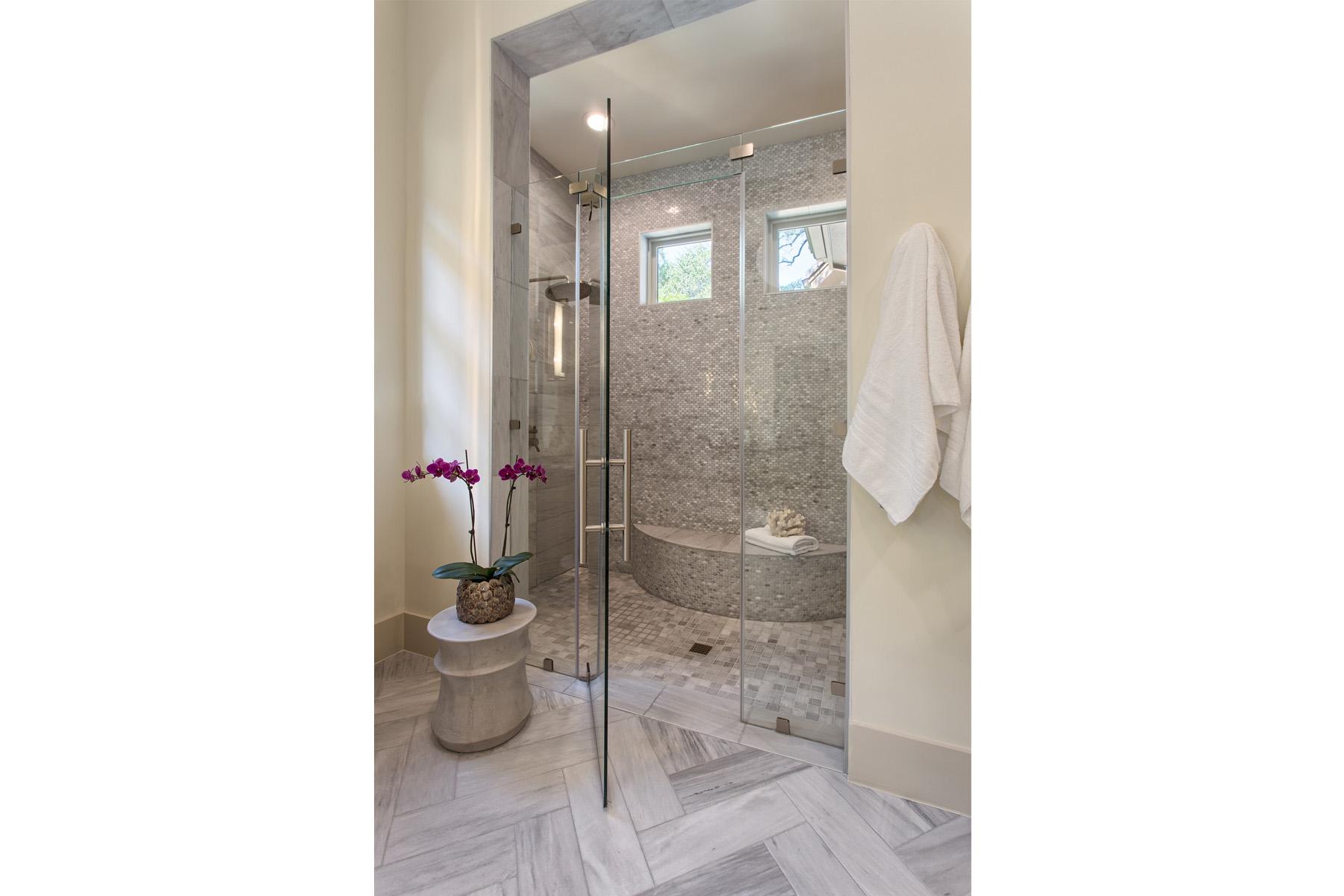 bunny-run-bath-shower