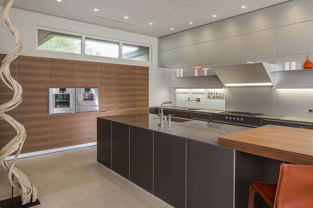 StStephens-kitchen