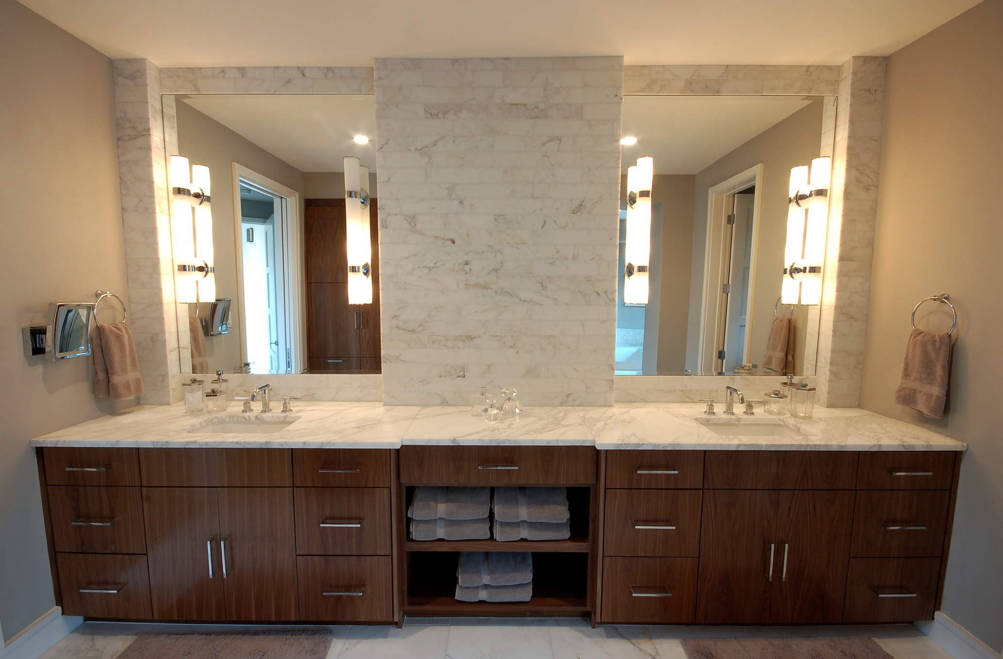 cortona-master-bath-sink