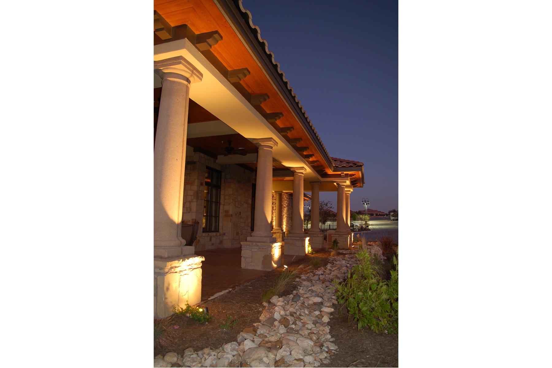 flintrock-falls-clubhouse