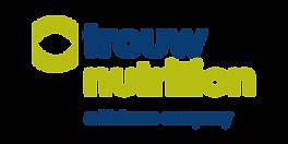 TN-LogoVertical1-01.png