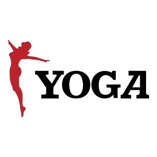 YOGA PNG.png