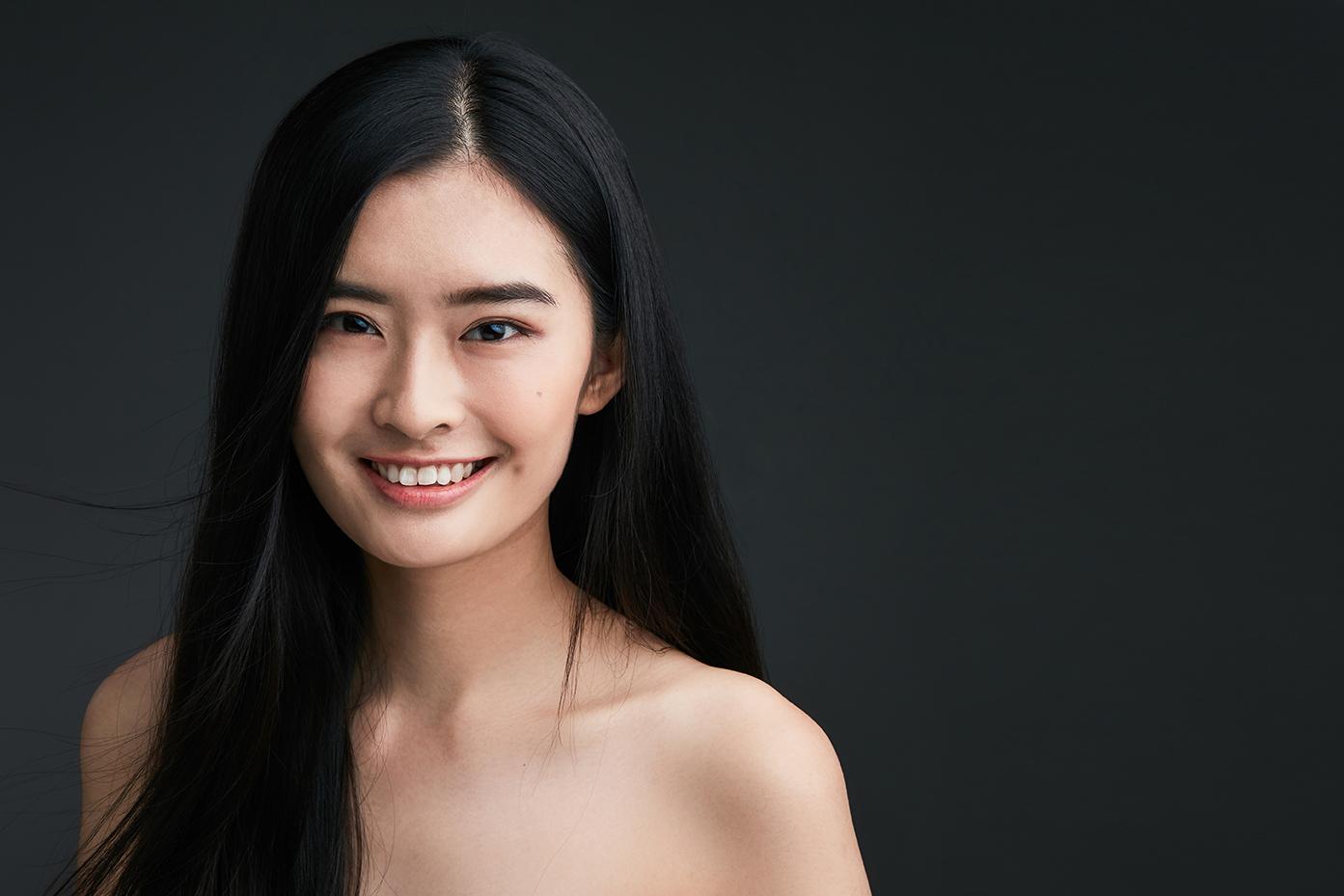 Deng Yan 鄧雁