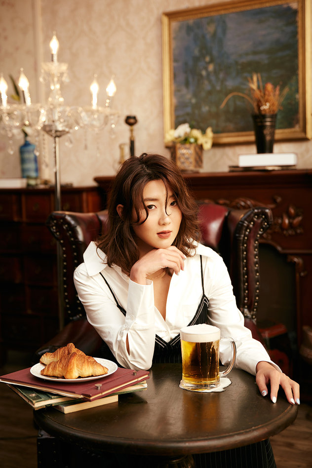 Zada Yeung