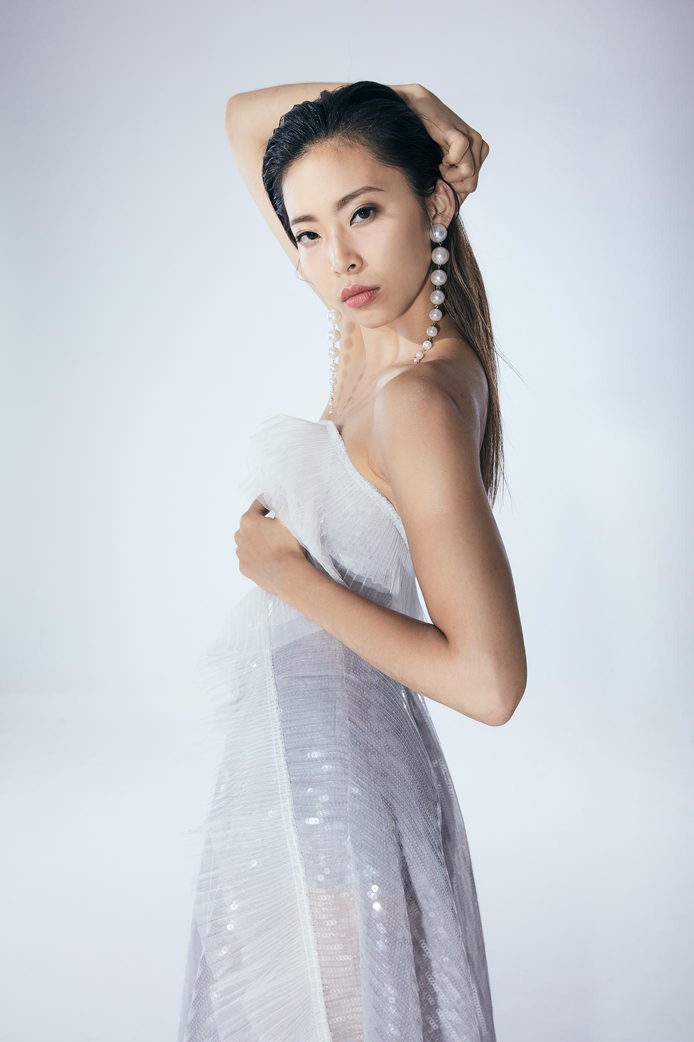 Jing Fung 馮靖
