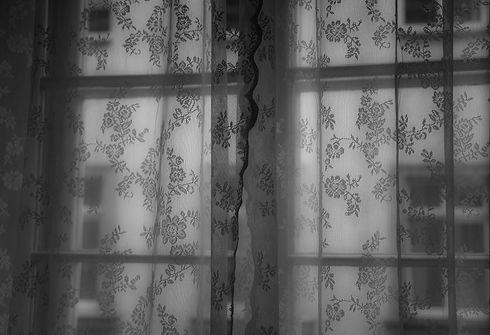 Krakovankoti-ikkuna6.jpg