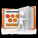 Informatie Experteaser 05.png