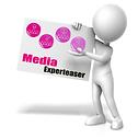 Media Experteaser 03.png