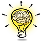 5 brainy_light_bulb_400_clr_15611.png